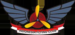 Indonesia Flying Club